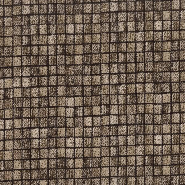 Taupe Textured Tiles   1215