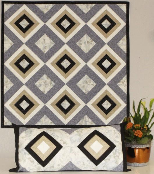Dual Tiles