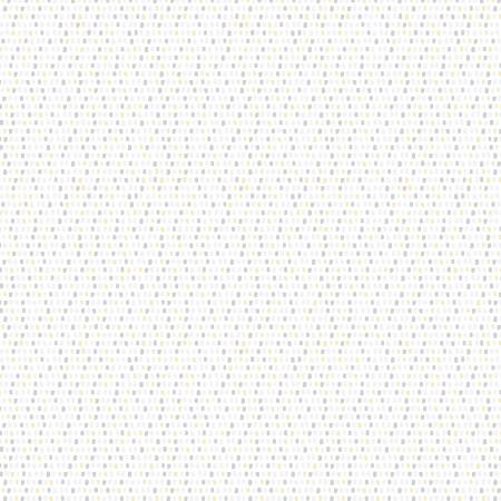 White Cherished Moments Seeing Dots CM20218