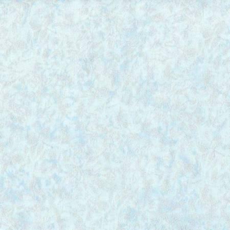 Fairy Frost CM0376 Baby