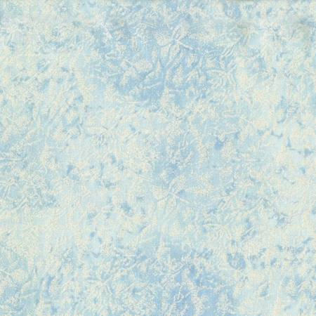 Michael Miller Cloud Fairy Frost