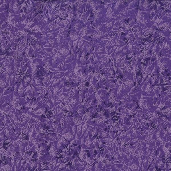 Grape Fairy Frost
