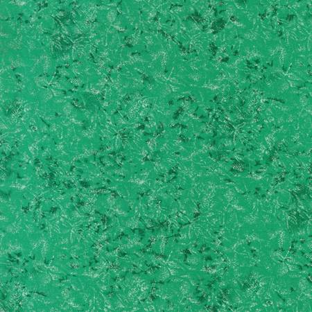 *Grass Fairy Frost