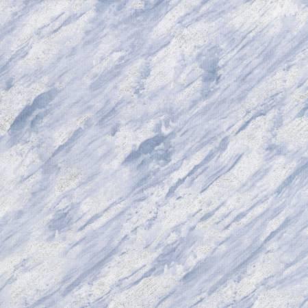 Ice Texture CM5213