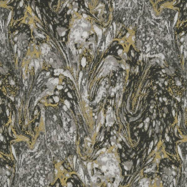 Zephyr Marble w/Metallic