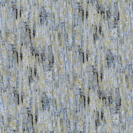 Grey Textured w/Metallic