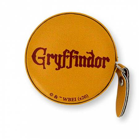Harry Potter Tape Measure Gryffindor, length 60in