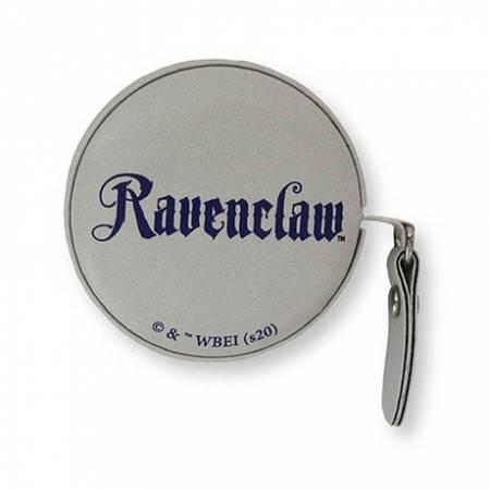 Harry Potter Tape Measure Raven, length 60in