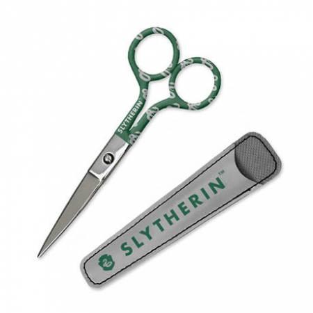 Harry Potter 6 Scissors - Slytherin