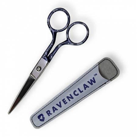 Harry Potter Scissors 6 In Ravenclaw