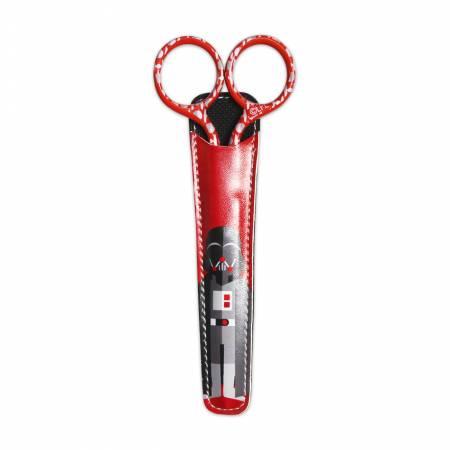 Star Wars Craft Scissors 6in tall