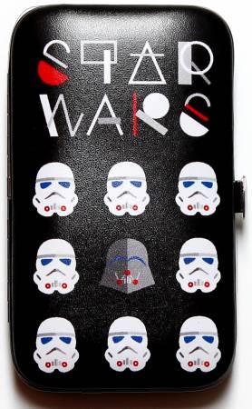 Star Wars Sewing Kit 2-3/4 x 4-3/4 x 3/4