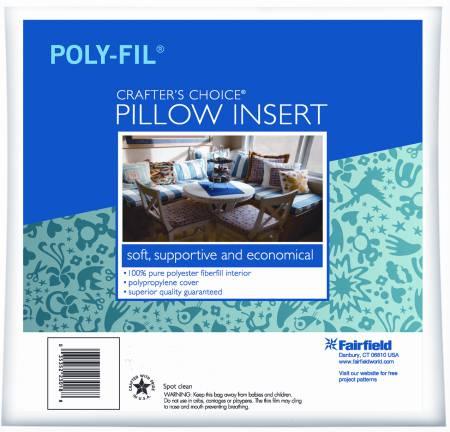 035352230140 pillow insert