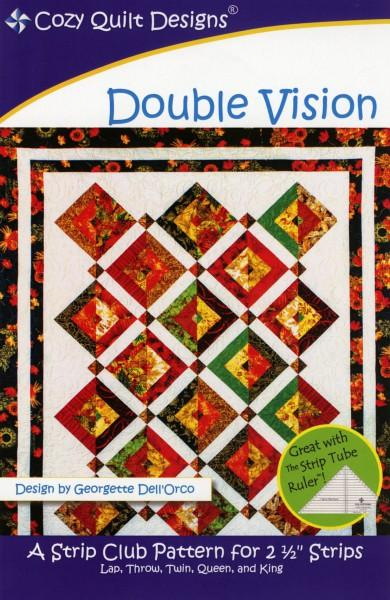 Double Vision Pattern