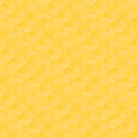 Crayola Kaleidoscope Color Dandelion