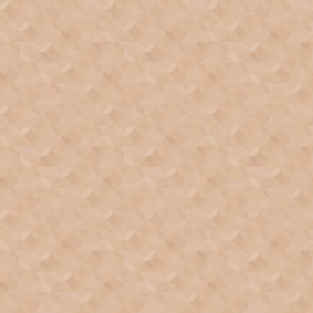 Crayola Kaleidoscope Color Desert Sand