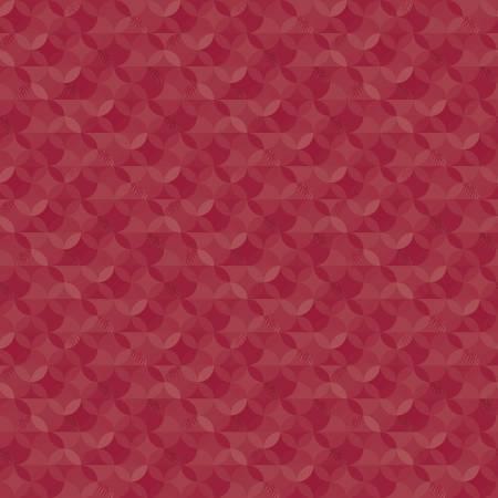 Crayola Kaleidoscope Color Mahogany