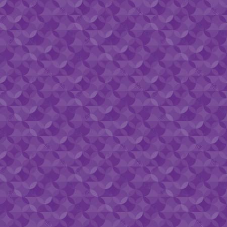 Crayola Kaleidoscope Color Pouncy Purple