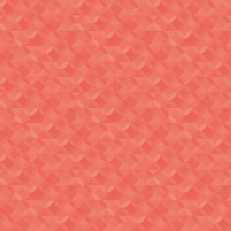 Crayola Kaleidoscope In Color Sassy Salmon