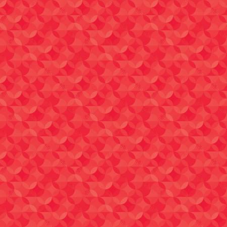 Crayola Kaleidoscope In Color Scarlet