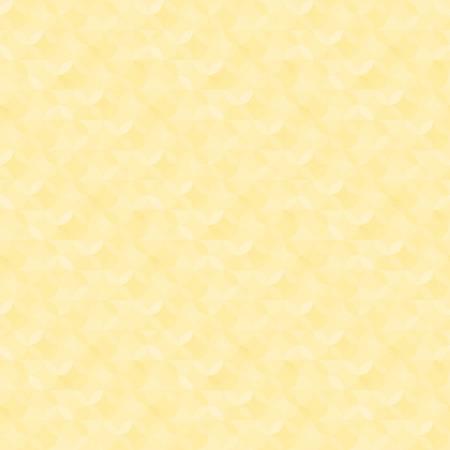 Crayola Kaleidoscope In Color Sunglow