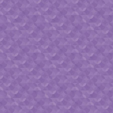 Crayola Kaleidoscope In Color Violet