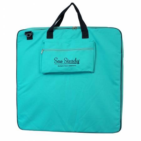 Sew Steady Create Bag 26in x 26in