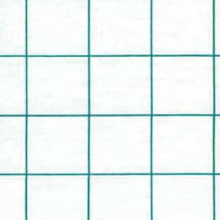 Design Wall Create Grid