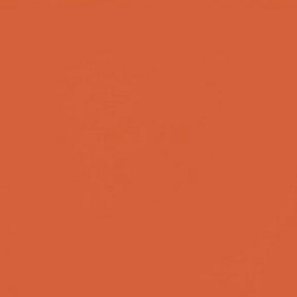 Tula Pink Solids - ORANGE KUMQUAT / Free Spirit Designer Essentials