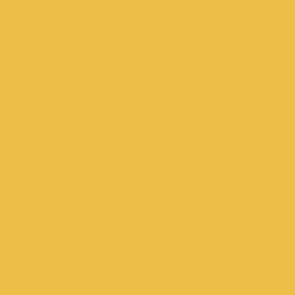 Free Spirit Designer Solids Saffron