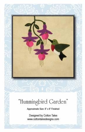 Hummingbird Garden