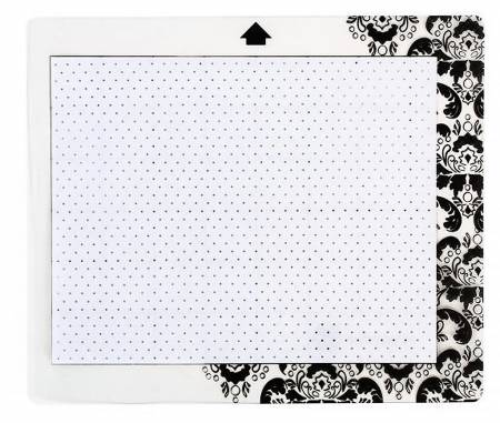 Silhouette Cutting Mat For Stamp Material Silhouette