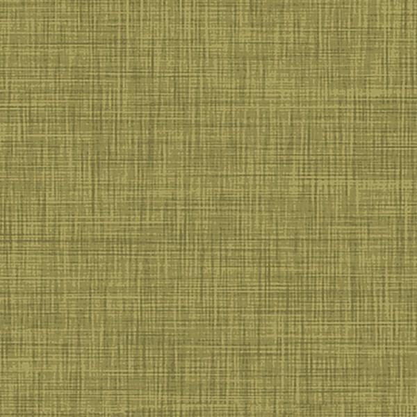 Olive Color Weave Texture PB080717