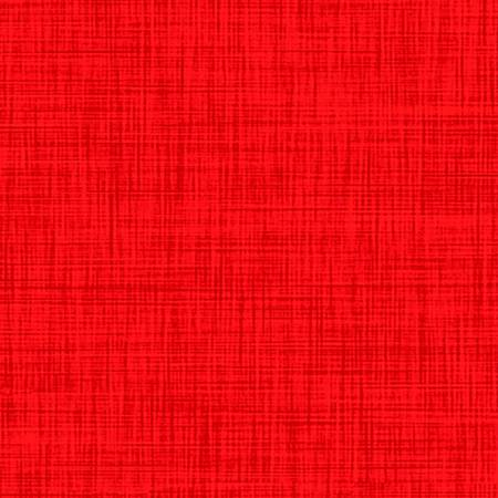 P&B Red Color Weave