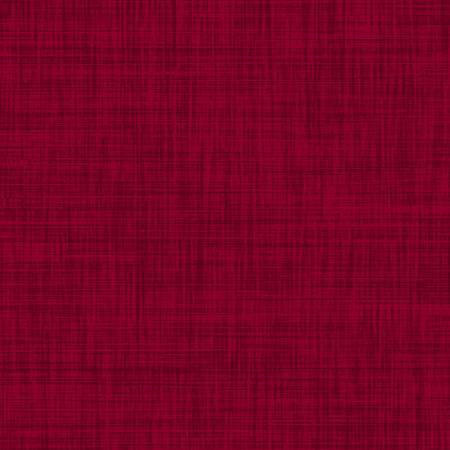 DARK RED TEXTURE by P&B TEXTILES