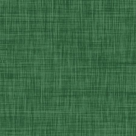 Light Green Texture