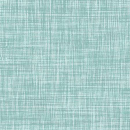 Light Teal Texture