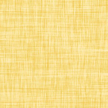 Light Yellow Texture