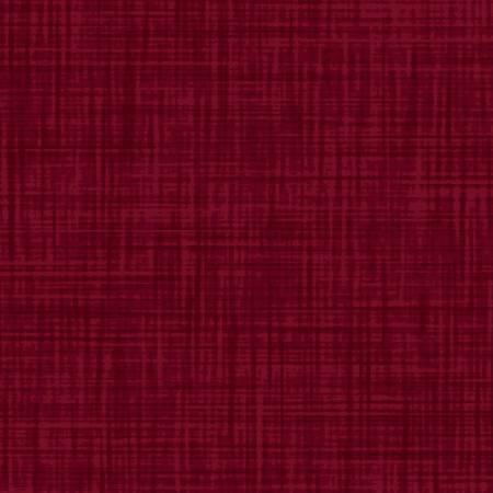 P&B Dark Red Color Weave Medley CWEA00200-D