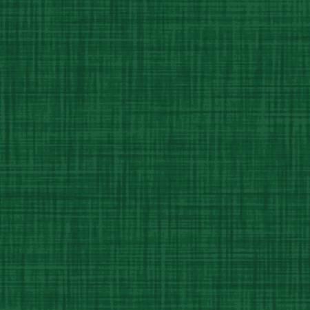 P & G Textiles Color Weave Green CWEA200-G