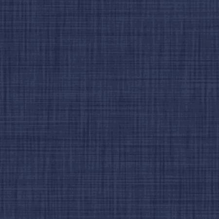 Navy Color Weave Texture