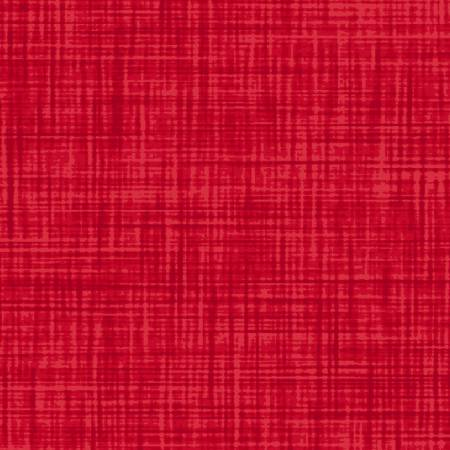 P&B Red Color Weave 200