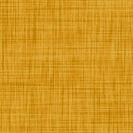P & B Textiles Color Weave Golden