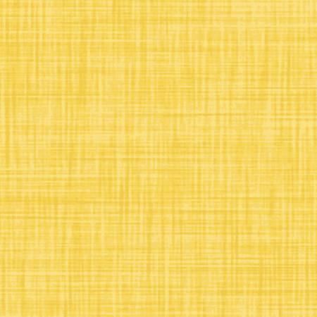 P&B Yellow Color Weave Medley CWEA00200 Y
