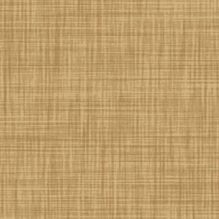 Natural Color Weave Texture