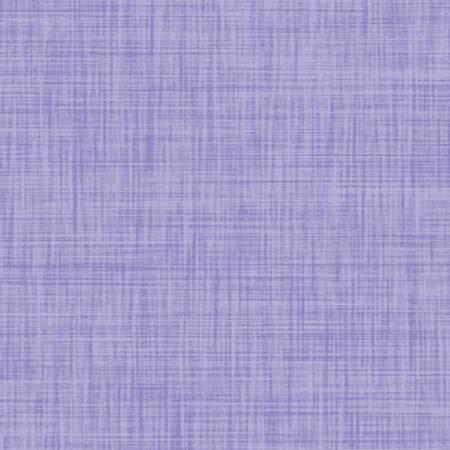 P&B Color Weave 108in Wide Back Blue/Violet CWEW 00203 BV
