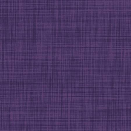 P&B Color Weave 108in Wide Back Violet CWEW 00203 C