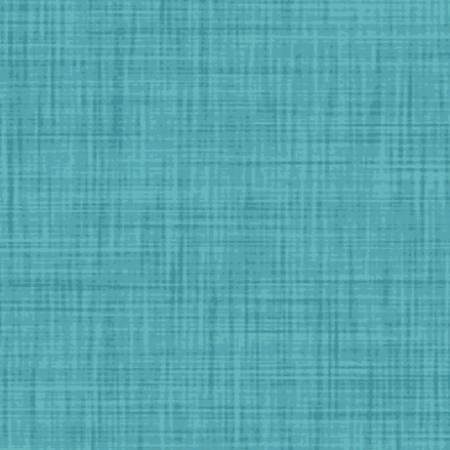 Color Weave  Teal 108in Wide Back *