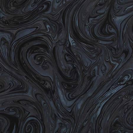 Marble Graphite