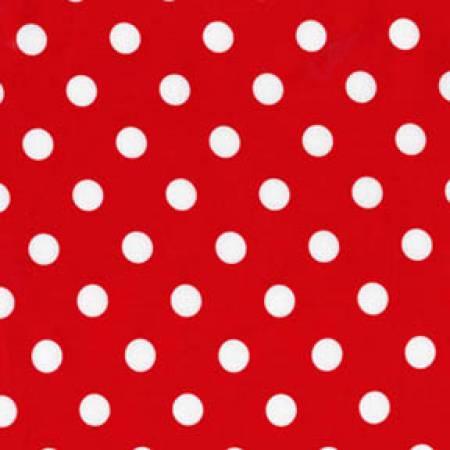Minnie Polka Dot  CX2489-MINN
